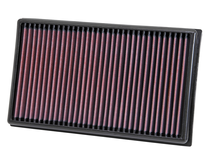 K&N Replacement Air Filter Audi A3 1.8L 2013
