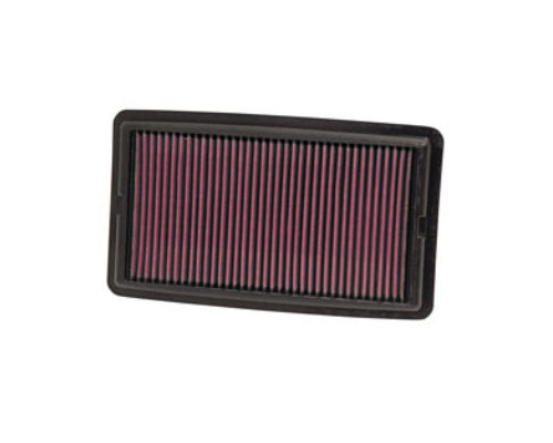 K&N Air Filter Acura MDX 3.5L V6 2014