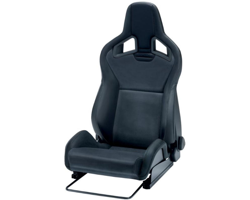 Recaro Cross Sportster CS Seats