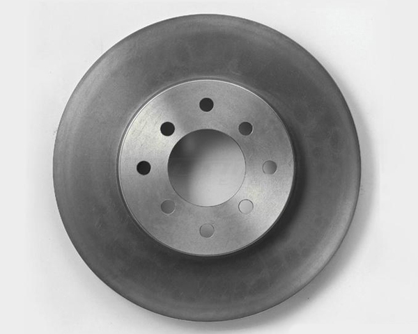 SPOON Sports 15-Inch Front Brake Rotors for Twin-Block Calipers Honda Integra DC2 Coupe 94-01