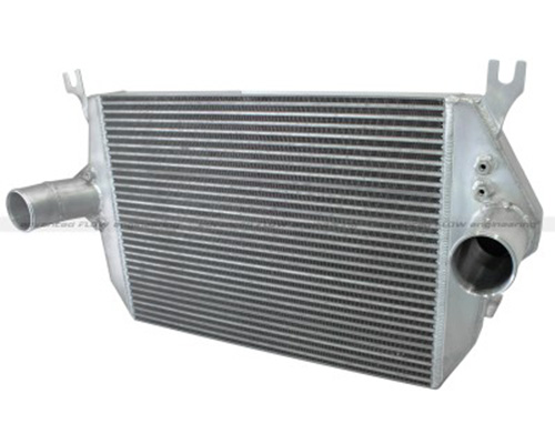 aFe Power BladeRunner Intercooler Ford F250 7.3L TD 99-03