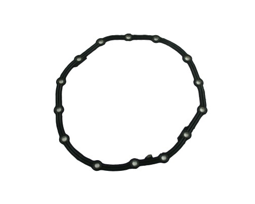 aFe Power Front Differential Cover Gasket Dodge Ram 2500 3500 Cummins L6-5.9/6.7L 03-11
