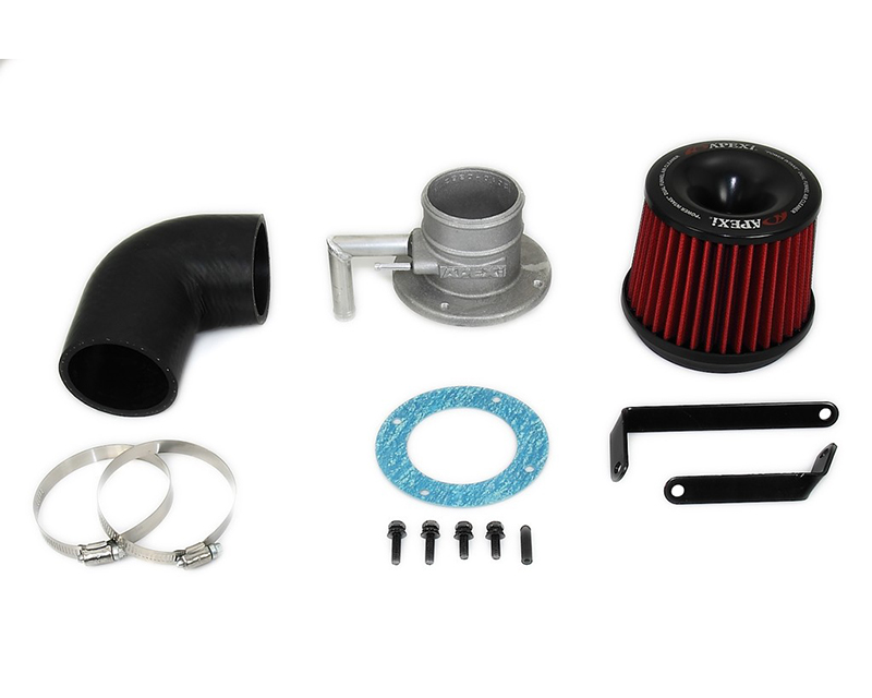 APEXi Power Intake Nissan Skyline GTR32 RB26DETT 89-94