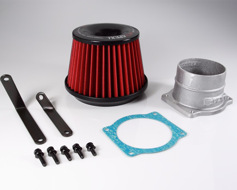 APEXi Power Intake Acura Integra Type-R 94-01