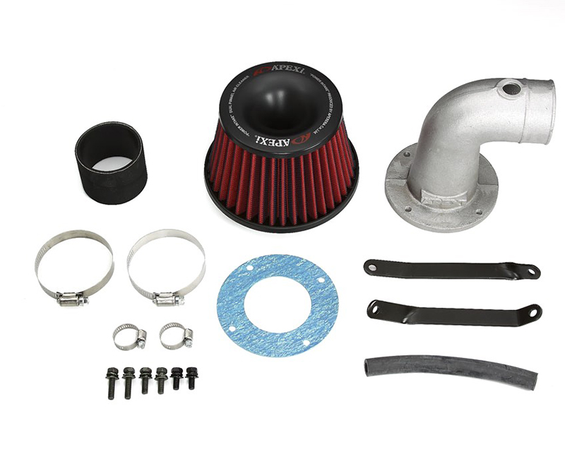APEXi Power Intake Acura RSX Type-S 02-06