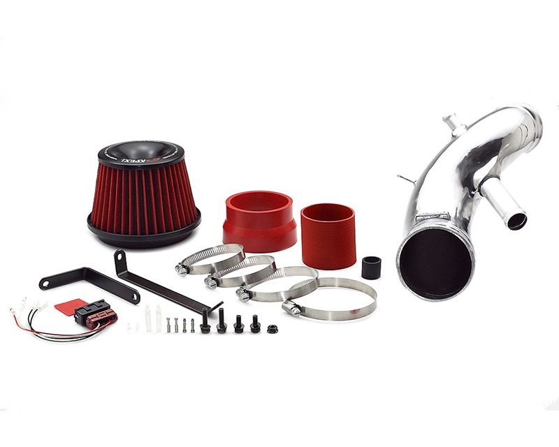 APEXi Super Suction Kit Nissan 240SX | S13 with 80mm MAF Meter Jspec 91-94