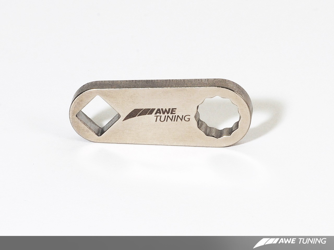 AWE Tuning Downpipe Removal Tool - 6510-11012