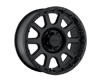 Series 7032 Wheels