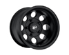 Series 7069 Wheels
