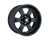 Series 7089 Wheels