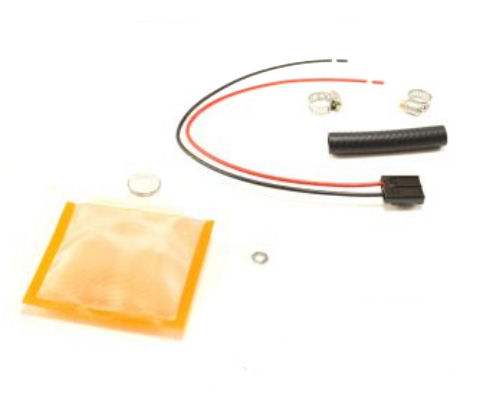 Fuel Pump Accessories