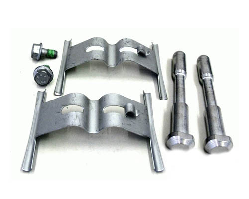 Miscellaneous Brake Parts