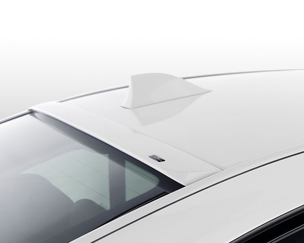 AC Schnitzer Rear Roof Spoiler BMW 7-Series F01|F02 09-14