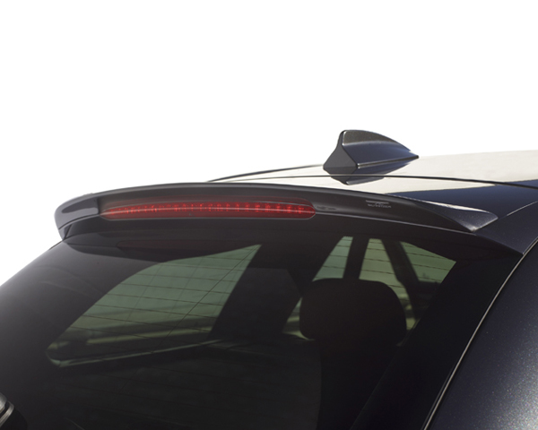 AC Schnitzer Rear Roof Spoiler BMW 5-Series Touring F11 11-15