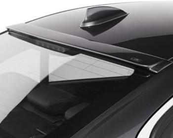 AC Schnitzer Rear Roof Spoiler BMW 3-Series Sedan F30 12-15 - AC-5131230110