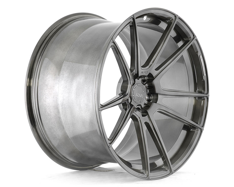 ADV5.2 M.V1 Forged 1 Piece SL Wheels