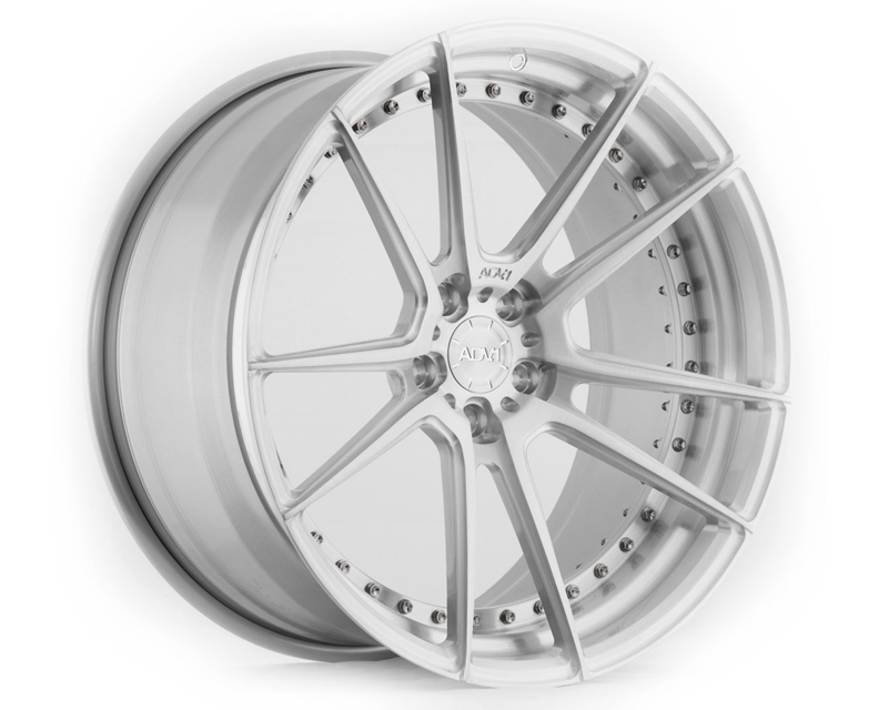 ADV5.2 M.V2 SL Wheels