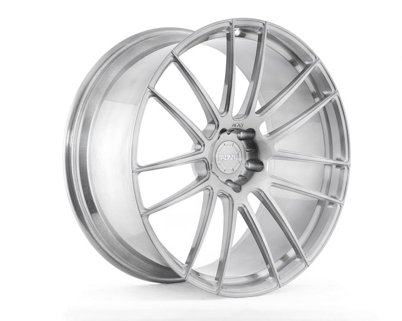 ADV7.0 M.V1 Forged 1 Piece Wheels