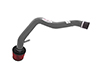 AEM 21-402C Cold Air Intake System Acura Integra 90-93