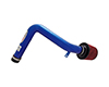 AEM 21-416B Cold Air Intake System Honda Accord 98-02