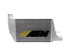 AEM 2102-A Intercooler Core Kit Mitsubishi Evolution X 2.0L 10-12