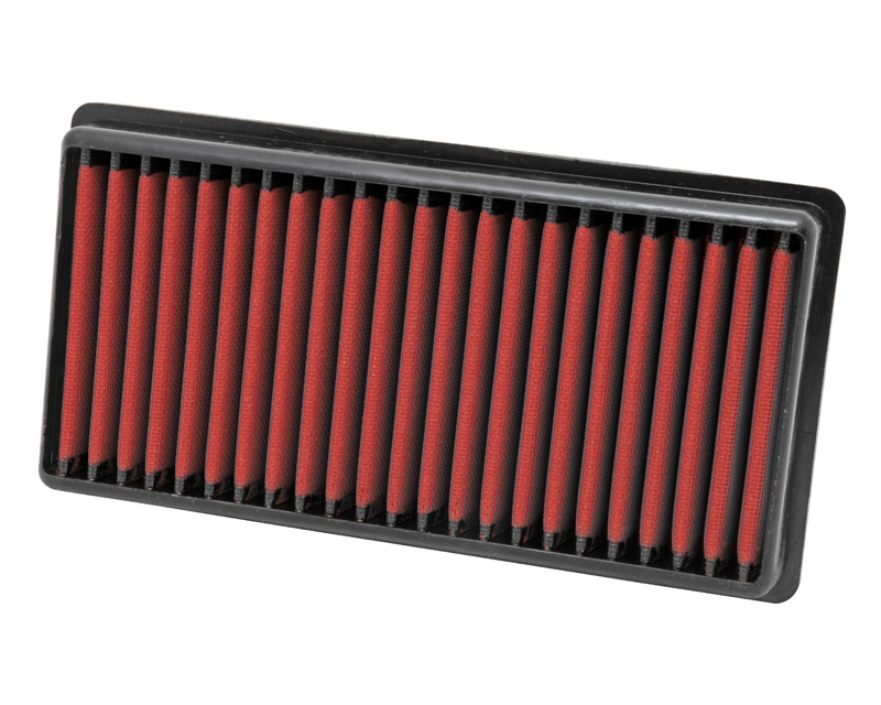 AEM DryFlow Air Filter Chevrolet Blazer 92-07