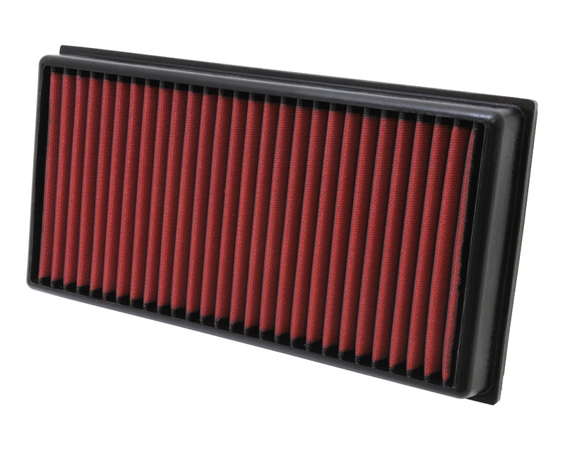 AEM DryFlow Air Filter Audi A3 1.8L L4 2001