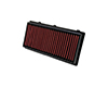 AEM 28-20175 DryFlow Air Filter Mitsubishi Raider 06-08