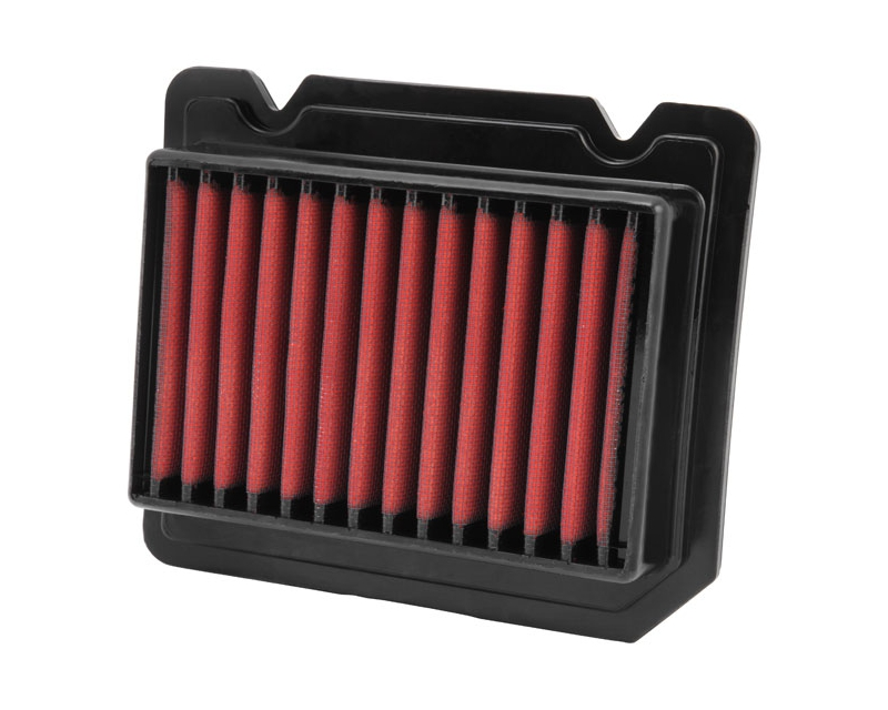 AEM DryFlow Air Filter Chevrolet Aveo 04-12