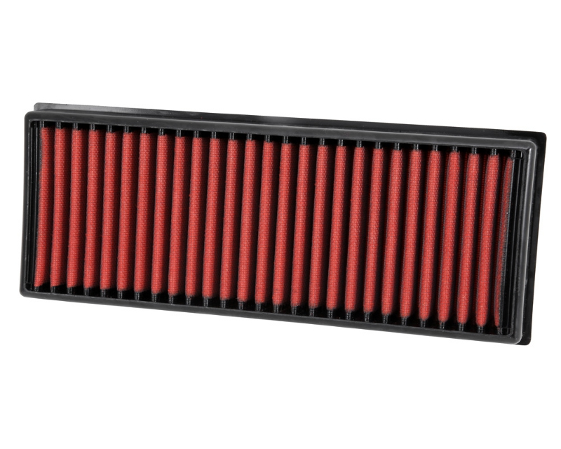 AEM DryFlow Air Filter Audi A3 1.8L L4 2007