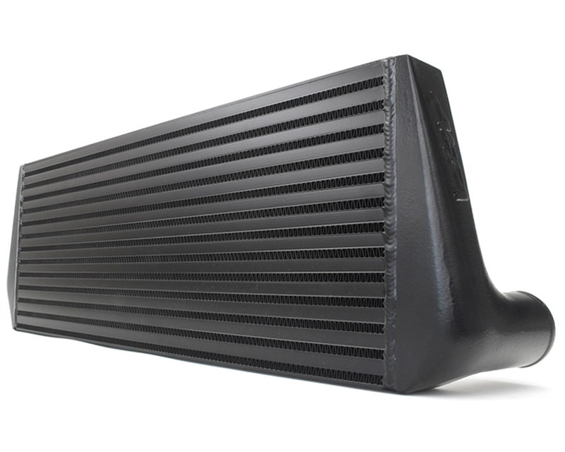 Alta Mini Black Intercooler Mini Cooper S Hatch | Hardtop R56 07-13