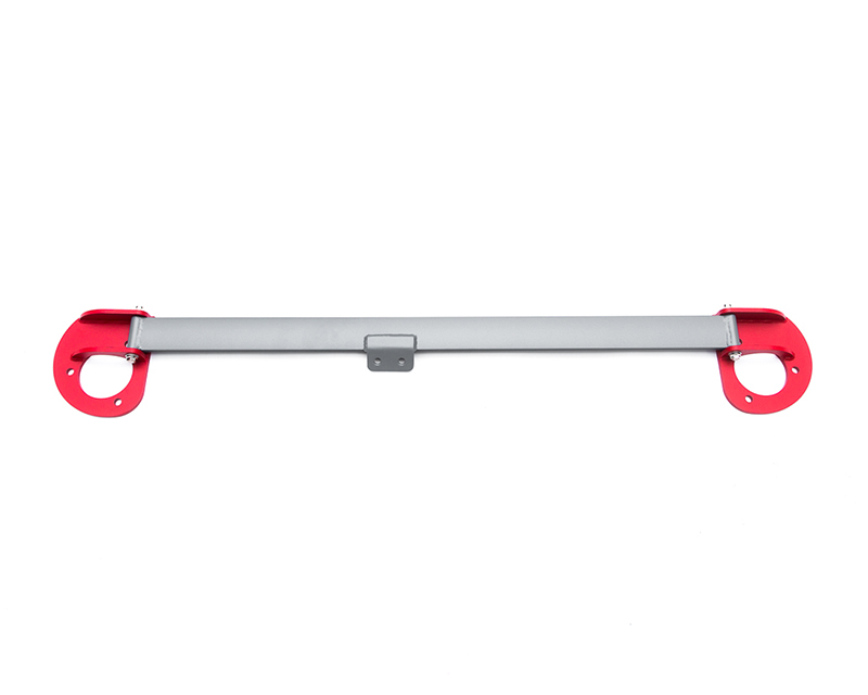 Agency Power Front Strut Bar Mitsubishi EVO X 08-14