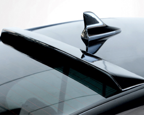 Artisan Spirits Verse High-Spec Line Rear Roof Spoiler Lexus GS450h 07-11