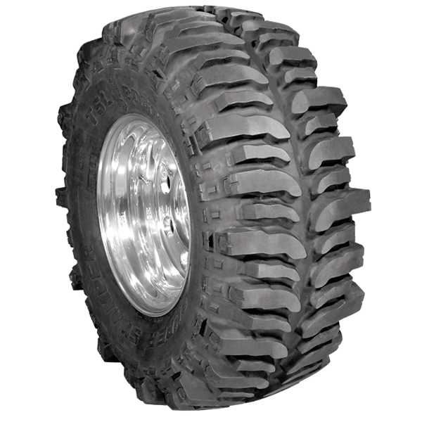 Interco Tires Bogger 35x16/15LT - B-105