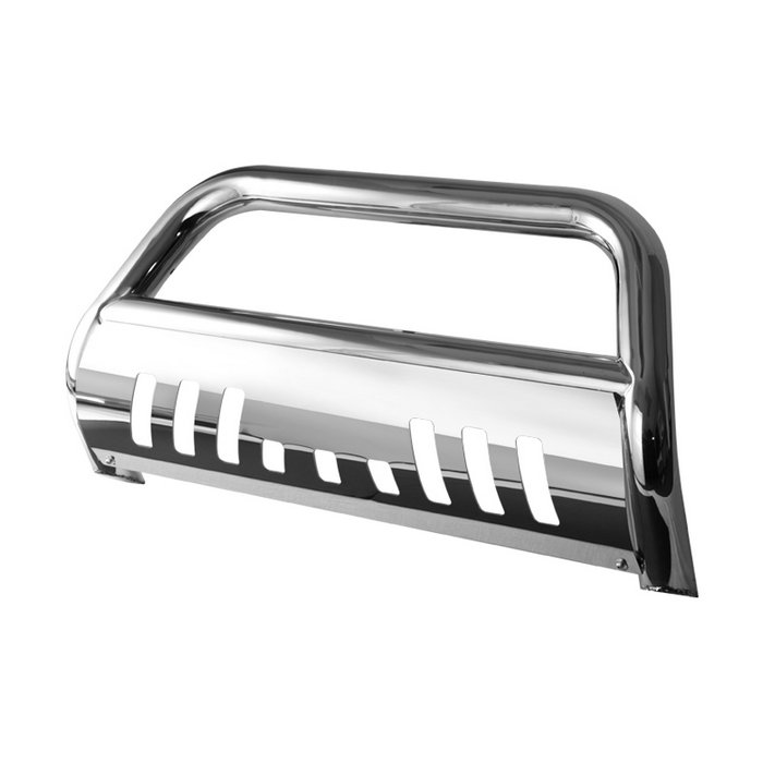 Bull Bars | Grille Guards