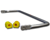 Whiteline 18mm Adjustable Rear Sway Bar Pontiac GTO 04-06