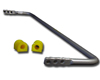 Whiteline 16mm Adjustable Rear Sway Bar Mazda Miata 90-05