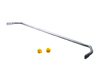 Whiteline 20mm Adjustable Rear Sway Bar Mini Cooper 01+