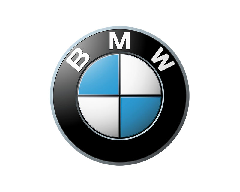 Genuine BMW Engine Coolant Thermostat Housing Cover BMW - 11-53-1-268-650