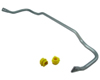 Whiteline 22mm Adjustable Front Sway Bar Nissan Skyline R32 GT-R