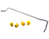 Whiteline 20mm Adjustable Front Sway Bar Toyota MR2 90-99