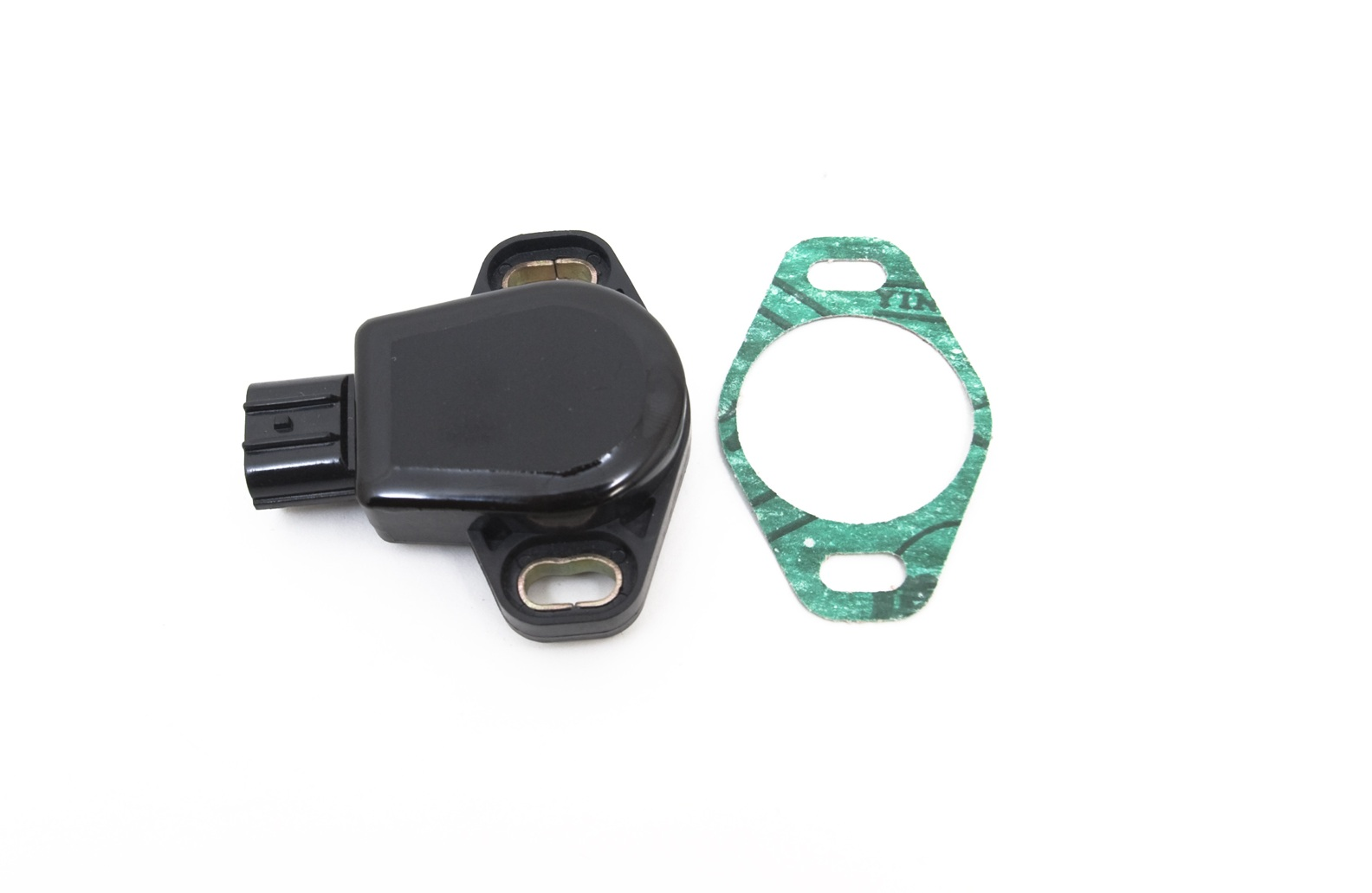 Blackworks Racing  K-Series Throttle Position Sensor