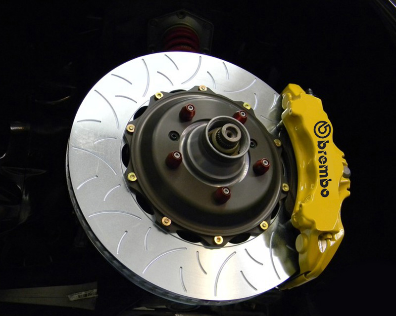 Rotor Tech How To Choose The Right Disc Brakes For Your