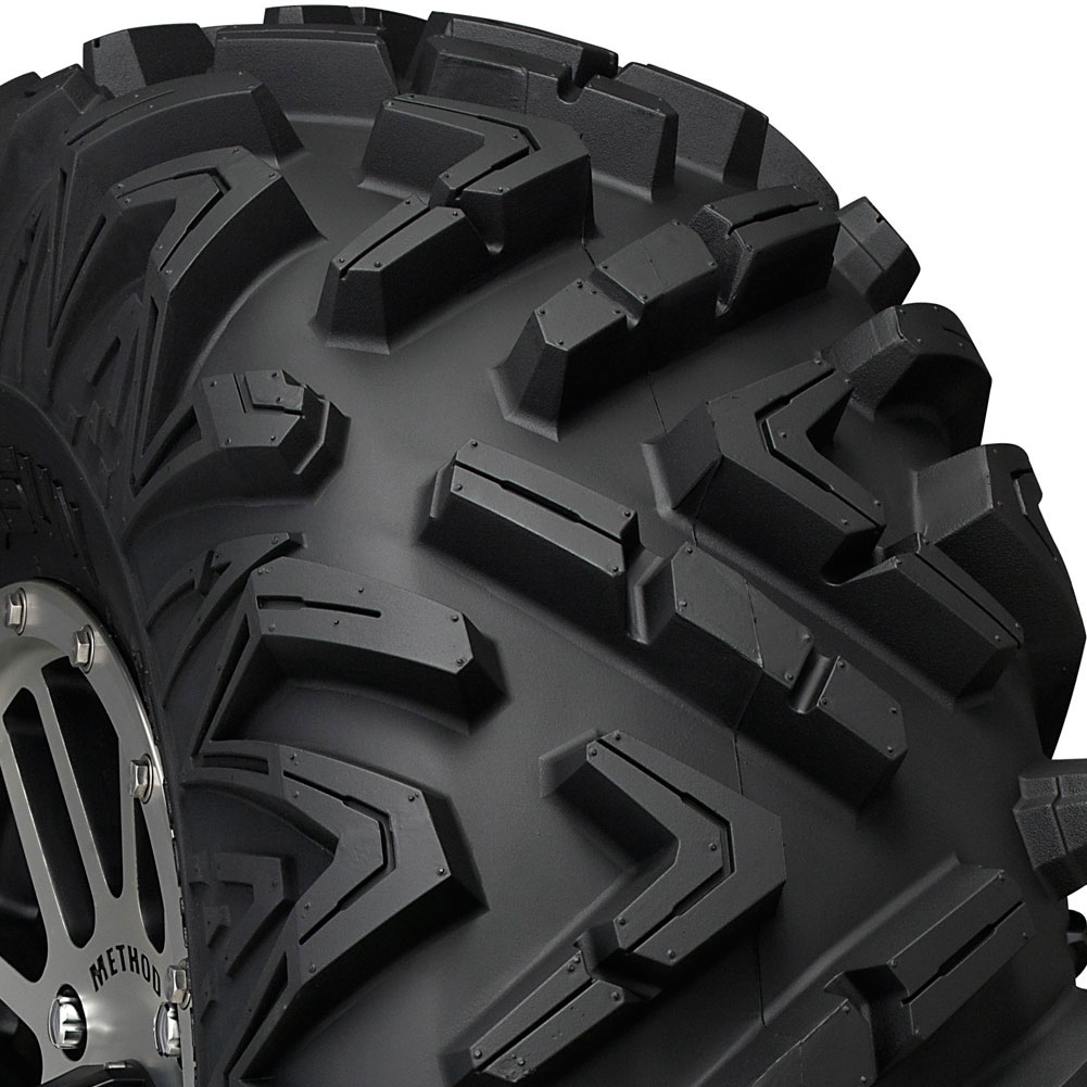 Arisun Bruiser XT AT30/10.00R14 64F B Tire