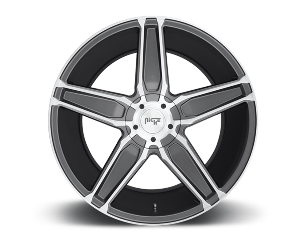 Cannes M181 Wheels