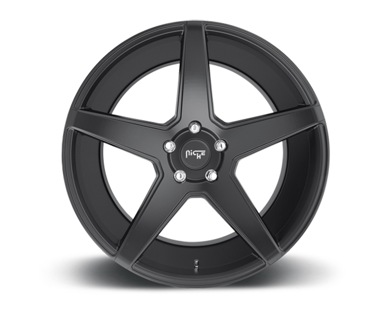 Carini M185 Wheels