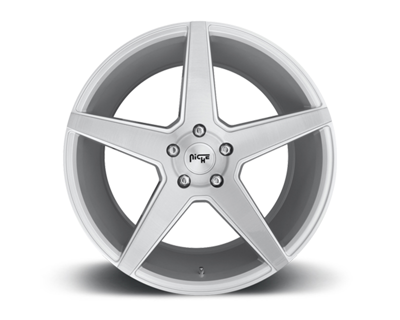 Carini M184 Wheels
