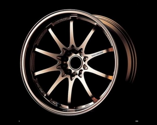 Volk Racing CE28N 10 Spoke Wheels