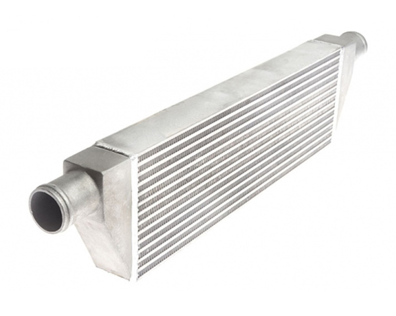"CTS Turbo 450HP Intercooler Core 24""X8""X2.75"