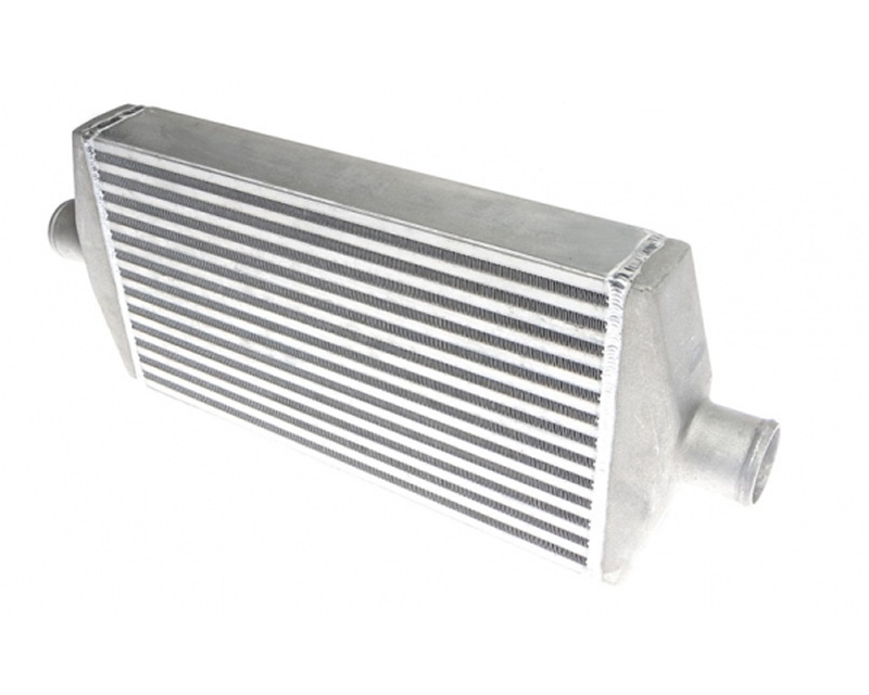 "CTS Turbo 600HP Intercooler Core 20""X11""X3.0"